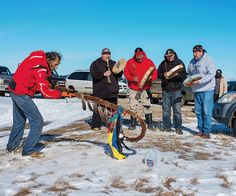 Return to Standing Rock Pipeline Project, First Nations, Native Americans, Make Me Smile, American History, Brave, Politics, Indian, Rock