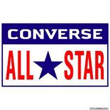 converse all star logo Converse All Star, Converse Logo, Vans, Graphic Design Company, Logo Design, Sports Bulletin Boards, Converse Wallpaper, Skateboard Logo, Iphone 5s Wallpaper