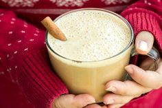 pumpkin chai dýňový chai čaj dýně kokosové mléko teplé podzim hřejivé skořice pumpkin pie spice vegan bez laktózy