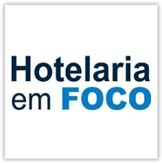 Hotelaria em Foco - Marketing Digital Para Hotéis UM PROGRAMA ONLINE DE 10 MÓDULOS QUE VAI TE GUIAR NO PASSO-A-PASSO PRA ALAVANCAR AS VENDAS DE PACOTES E RESERVAS DIRETAS EM UM HOTEL OU POUSADA. O HOTELARIA EM FOCO é um curso online de Marketing Digital para Hotéis, com 10 módulos e diversos bônus para deixar o marketing do seu hotel automatizado e em suas mãos, de modo que não precise ficar refém das OTA's e Agências de Publicidade.