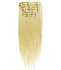 Clip in hair extensions are the best way to add length and volume clip in hair extensions are the best way to add length and volume to your hair pmusecretfo Images