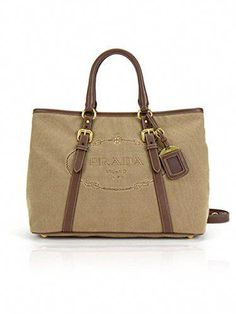 8b738a451d8 prada handbags purses used  Pradahandbags