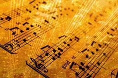 List of websites that have free hymn arrangements for choir