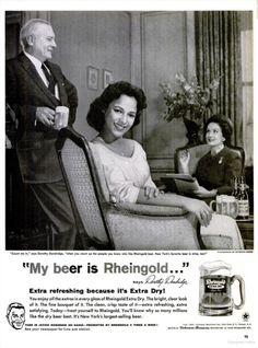 Dorothy Dandridge Pic Thread Part 2 - Page 6