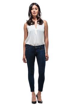 PARIS BLUES Shorts, Blue Jeans, Fit, Blues, Paris, Fashion, Trousers, Moda, Montmartre Paris