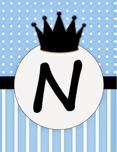 N.jpg (1230×1600)