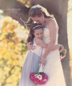 Wedding Photography, Virginia Wedding Photography, Virginia Wedding Photographer, Kate Mitchem Photography
