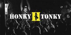 #Punk news:  KILLERDOGZ NIGHT!!!! http://www.punkadeka.it/killerdogz-night/ Honky Tonky & Killerdogz presentano: KILLERDOGZ NIGHT @ HONKY TONKY w/ Osaka Fire Dragster, Brambillas, Sottopelle Sabato 26 Settembre, gran serata Killerdogz. Uno dei collettivi più attivi su suolo Brianzolo in fatto di musica punk e di supporto a tutta la scena indipendente festeggia in ...