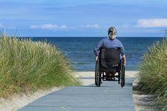 #Erinnerung #Ålbæk #Dänemark #schöneZeiten #Ostsee #LiebezumMeer #Sommer #blauesFarbenspiel #Videodreh #Makingoff #Diversity #myküschall #kuschall