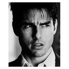 Tom Cruise #actor