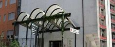 Vallo della Lucania: Tragedia dopo la gita ad Expo: 32enne muore sotto gli occhi dei familiari