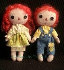 Image result for sambo black baby dolls