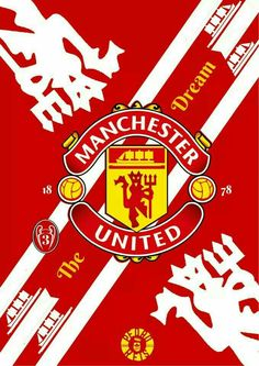 Cristiano Ronaldo 7, Football Team, Manchester United, The Unit, History, Wallpapers, Red, Historia, Football Squads
