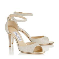 593a0a1a8 calcados sandalia99,90 | TACONES Y MAS em 2019 | Sapatos, Sandalia e ...