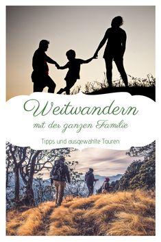 Ausgewählte Touren für Kinder ab 6 Jahren und weitere Tipps.  #weitwandern #familie #wandern #wandertipps #österreich #wandertouren #berg Berg, Movies, Movie Posters, Water Sources, Weather Report, Hiking With Kids, Petting Zoo, Tourism, Alps
