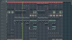Old Avicii, Alesso, Martin Garrix Style - Full melodic Progressive House / EDM Fl Studio Template Fruity Loops, Alesso, Progressive House, Avicii, Edm, Templates, Studio, Bedroom, Awesome