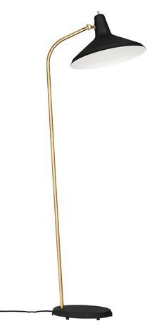 Additional view of G-10 Floor Lamp