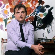 Francis Bacon, 1959