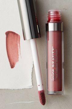 Juice Beauty Phyto-Pigments Liquid Lip