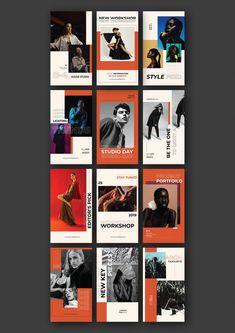 Instagram social media template #graphic #graphicdesign #designinspiration #illustration #Dribbble #graphicdesigncentral #graphicdesigndaily #thedesigntip #designarf #instadaily #instamood #bestoftheday #picoftheday #supplyanddesign #graphicroozane #simplycooldesign #illustreak #illustrationage #graphicgang #graphicart