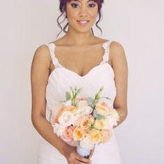 Simoné Meyer Bridal Design | Wedding Dress | Cape Town | View more at www.simonemeyerbridal.com | Image Credit: Natasha Taljard Photography