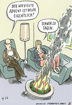 jpg'- Eine von 4262 Dateien in der Kategorie… funny picture & # No idea.jpg – One of 4262 files in the category & # cartoons / comics & # on FUNPOT. Cartoon Images, Funny Images, Funny Pictures, Tom's Diner, Winter Illustration, Diy Crafts To Do, Christmas Cartoons, Quotes About New Year, Winter Kids