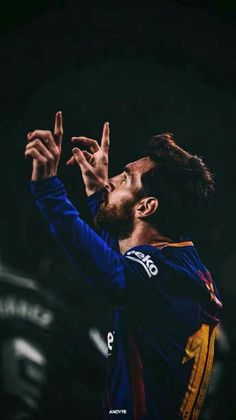 Cristiano Messi, Lional Messi, Messi Soccer, Messi And Ronaldo, Neymar Jr, Lionel Messi Barcelona, Barcelona Team, Fc Barcelona Wallpapers, Sports