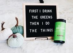 Drink greens and detoxify your body and balance your ph! Oh and the energy is amazing! It Works Global, My It Works, It Works Distributor, It Works Products, Interactive Posts, Detoxify Your Body, Better Life, Health And Wellness, Like4like