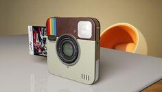 Real instagram