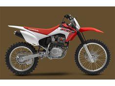 Honda 2015 CRF®230F