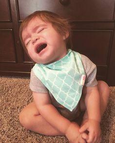 Nnnoooo not Monday 😭  #mondayvibes #mondaze #baby
