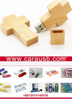 cross out wood usb disk 8gb, cross section made of maple, criss-cross flash disk 1GB, cross the road, cross the street, cross stitch shape customized maple flash memory gifts 4Gb