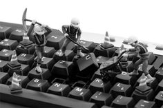 Comptabiliser l'achat d'un site internet et les frais ultérieurs