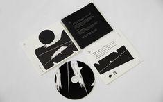 Piotr Jabłoński on Behance Cd Cover, Artwork Design, Beats, Polaroid Film, Behance, Concept, Album, Illustration, Artist