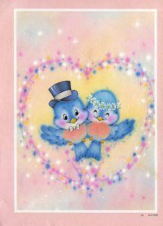 ❤️me and my honey darlin!❤️
