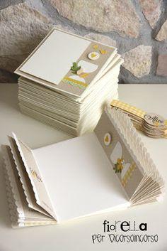 2 cards - tutorial