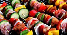 Dieta Paleolítica: Regras, Cardápio, Receitas e Variações Pro Seu Estilo de Vida