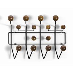 Eames - Hang It All