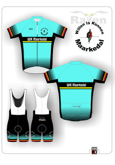 Wik Maarkedal Cycling Wear, Cycling Jerseys, Cycling Outfit, Sport Outfits, Sportswear, Bike, How To Wear, Clothes, Fashion