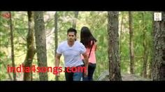 http://www.india4songs.com/2014/06/ishq-di-kitaab-mp3-songs-download-free.html