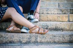 E Shoot #LoveShoot  www.artphoto.co.za Sandals, Shoes, Fashion, Moda, Shoes Sandals, Zapatos, Shoes Outlet, Fashion Styles, Shoe
