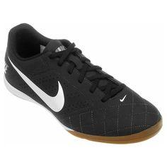 As 16 melhores imagens em sapatos de futsal | Sapatos de