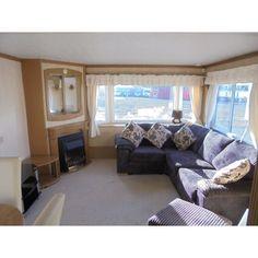Willerby Granada Granada, Couch, Furniture, Home Decor, Settee, Decoration Home, Grenada, Sofa, Room Decor