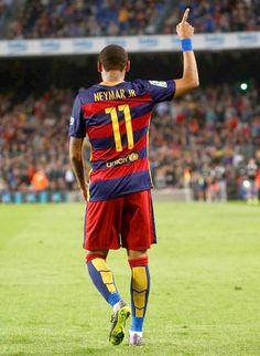 FC Barcelona Soccer Poses, Barcelona Team, Neymar Jr, Lionel Messi, Soccer Players, Athletes, Handsome, Football, Sports