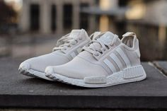 Adidas Waibu Import Fw Size 40 44 Harga 300 Pemesanan Hubungi Pin