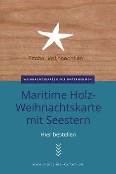 Holz Weihnachtskarten.Pinterest Deutschland