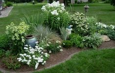 Home landscaping is a matter of concern when designing a house. Landing the building, garden outside or inside, in front or back is also well considered. This is done so that the house has a circul…  #LandscapingTips&Tricks