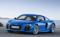 Small SUVs, pricey sports cars dominate at Geneva auto show - PCHFrontpage | Local and National News, Search and Daily Instant Win Opportunities! - News