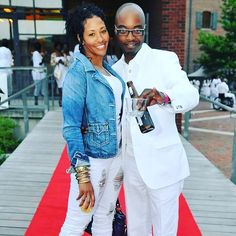 The Flywire's Annual White PartyMay 22 at Pier Six  THE FLYWIRE'S WHITE PARTY ONE DAY ONLY HALF PRICE  TICKET SALE Wed. Feb. 17  6p- Thu. Feb 18 9p $20 Sale Price ($40 General Tix) at Towson Barefeet Shoes 1014 Taylor Ave Towson MD 21286 or online www.missiontix.com Limited Quantities Available. #blizzard2016 by cristalonair