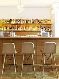 Spine stool by Fredericia Bar Stools, Table, Furniture, Design, Copenhagen, Home Decor, Chairs, Cocktail, Image